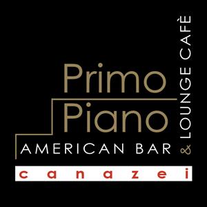 Primo Piano American Bar Canazei